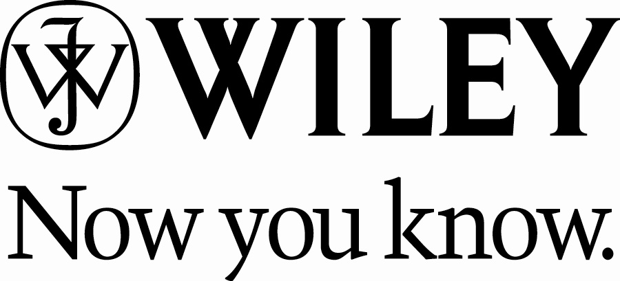 JWiley Nowyouknow