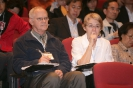 WALS 2007 Conference Day 2