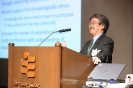 WALS 2008 Conference