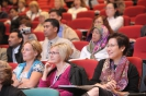 WALS 2009 Conference