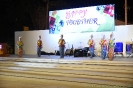 WALS 2015 Welcome Party